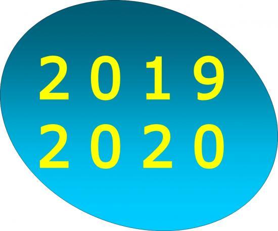 2019 2010