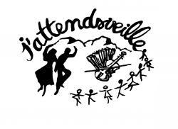 Logo remodelise