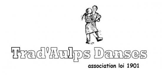 Logo trad aulps danse 1