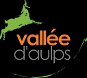 Vallée d'Aulps