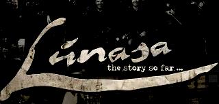 Lunasa logo