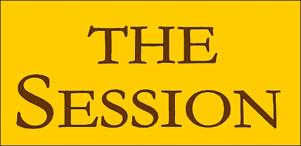 Thesession logo