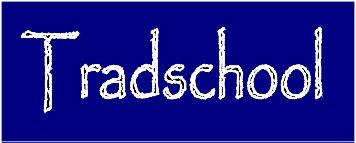 Tradschool